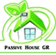 Passive House Gr