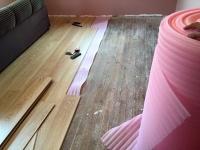 03.laminate flooring.jpg